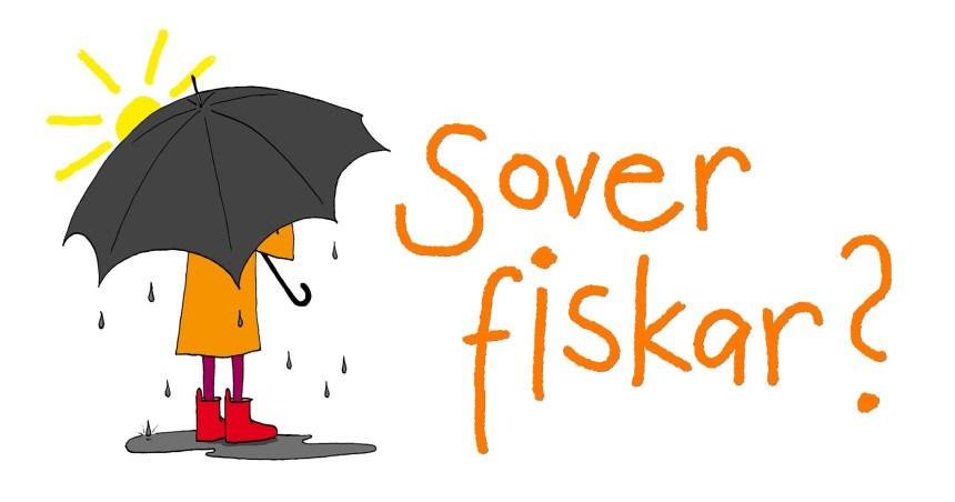 sover_fiskar_illustration