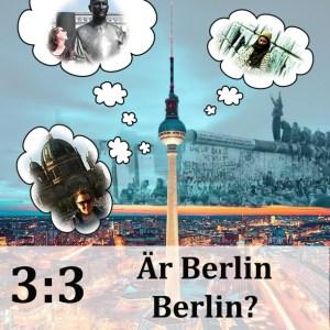 podbild_berlin_medtext_stor