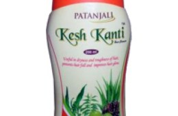 Divya Kesh Kanti Baba Ramdev