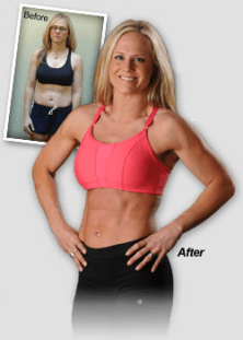 HGH for Women