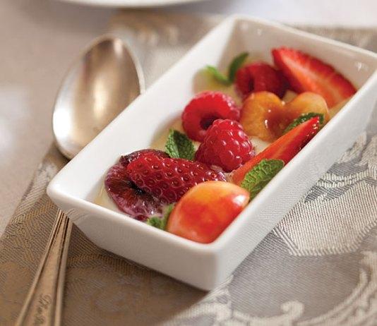 Tea-Infused-Strawberries-Recipe