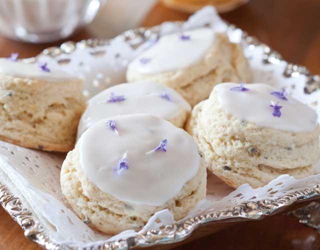 Lavender-Cream-Scones MJ13