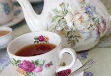 Understanding-Tea-Blends