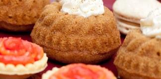 apple-spice-cakes