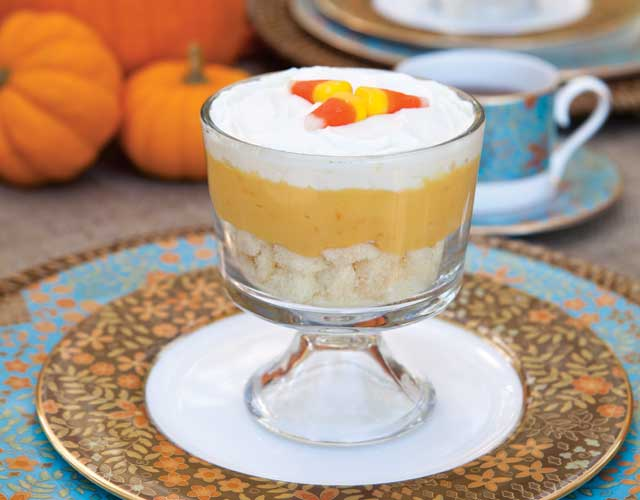 Candy-Corn-Trifles