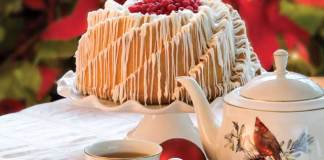 Vanilla-Coconut-Pound-Cake