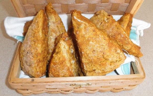pumpkin-scones-9