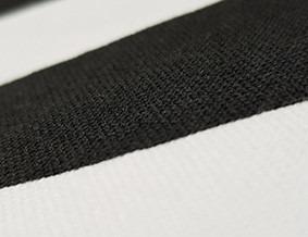 Waterbased printing