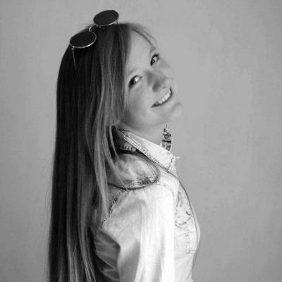 Lusia Preschey