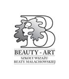 sponsor_www12