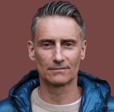 Harris Gordon teacher