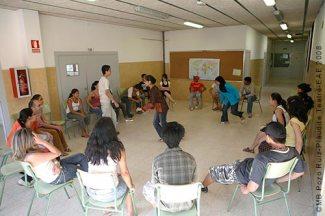 Històries en Trànsit 2008