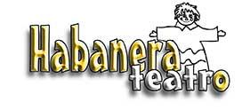 sito ufficiale Habanera Teatro