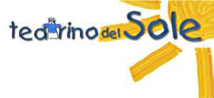 sito ufficiale Teatrino del Sole