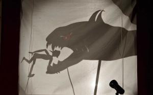 pinocchio-pescecane
