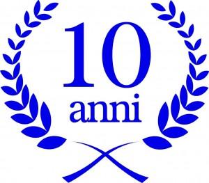10 anni di Teatrino del Sole