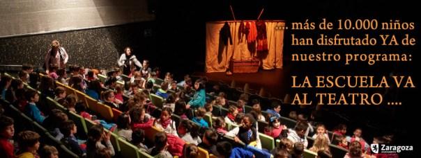 Don Quijote por la Mancha de Aragón de Arbolé_2