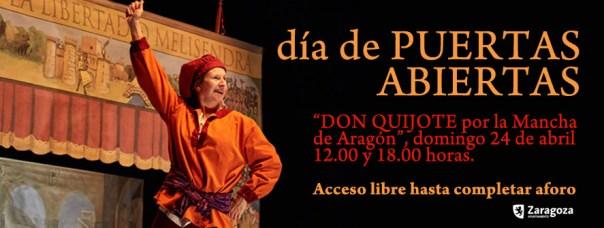 Don Quijote por la Mancha de Aragón de Arbolé_4