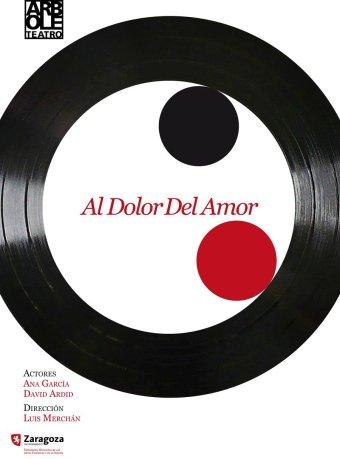 Al dolor del amor_Teatro Arbolé & Ideando