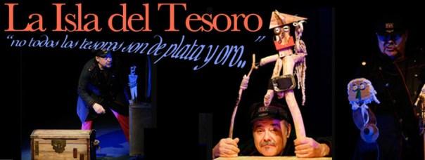 Quiero ser guapa de Teatro Plus en el VI Festival Iberoamericano de Teatro para Niñas y Niños de Teatro Arbolé en Zaragoza.