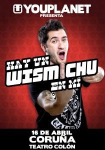 Wismichu_en_mi