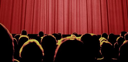 Risultati immagini per teatro
