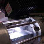 Investigadores valencianos desarrollan un catalizador solar para producir hidrógeno con agua