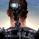 Híbridos humanos del futuro.