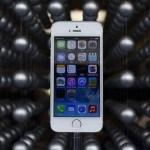 Alarga la duración de la batería de tu smartphone.