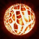 explosion rayos gamma