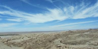 Desierto Atacama