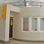 Casa impresa 3D