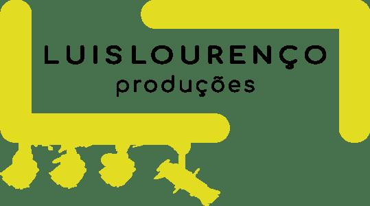 Luis Lourenço Produções