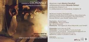 web-promo-vig-cechoville-low