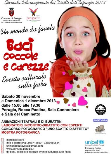 cartolina_baci-coccole-e-carezze-1