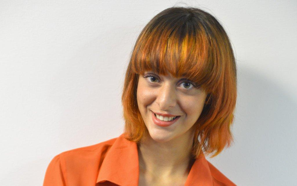 Teresa Marianna Esposito Salsano