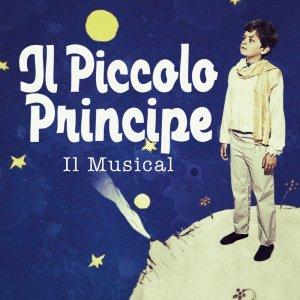 il piccolo principe il musical