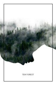 locandina-forest