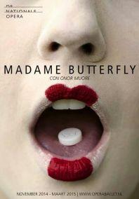 locandina-madame-butterfly