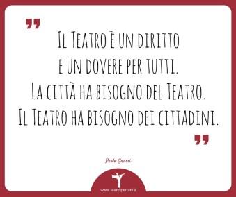 Paolo Grassi