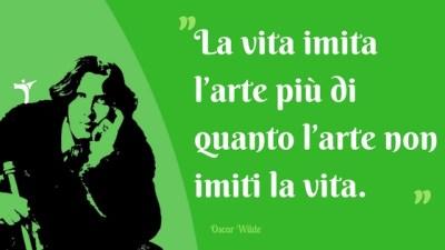 frasi-oscar-wilde-12