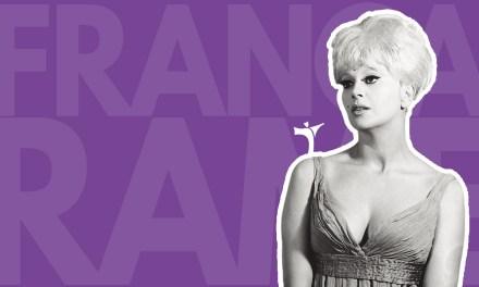"""Franca Rame: La storia del suo Monologo """"Lo Stupro"""""""