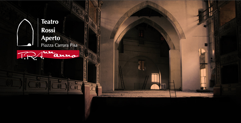 https://i2.wp.com/www.teatrorossiaperto.it/wp-content/uploads/2013/09/tra-un-anno.jpg