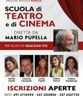 Scuola di Teatro e di Cinema