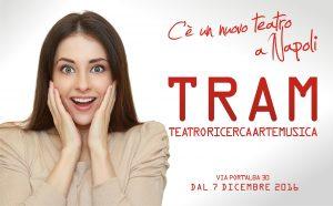 promo-fb-tram-nuovoteatro-8-nov-16