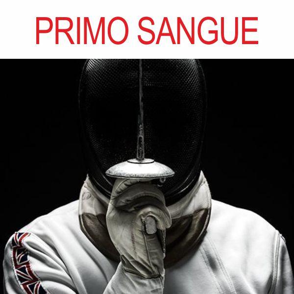 PRIMO SANGUE - scegli la data - TRAM