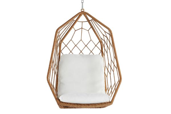 Shop Crusoe Hanging Chair