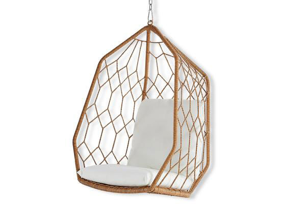 Crusoe Hanging Chair