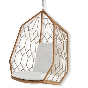 Crusoe Hanging Chair