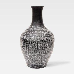 The Crusader Vase